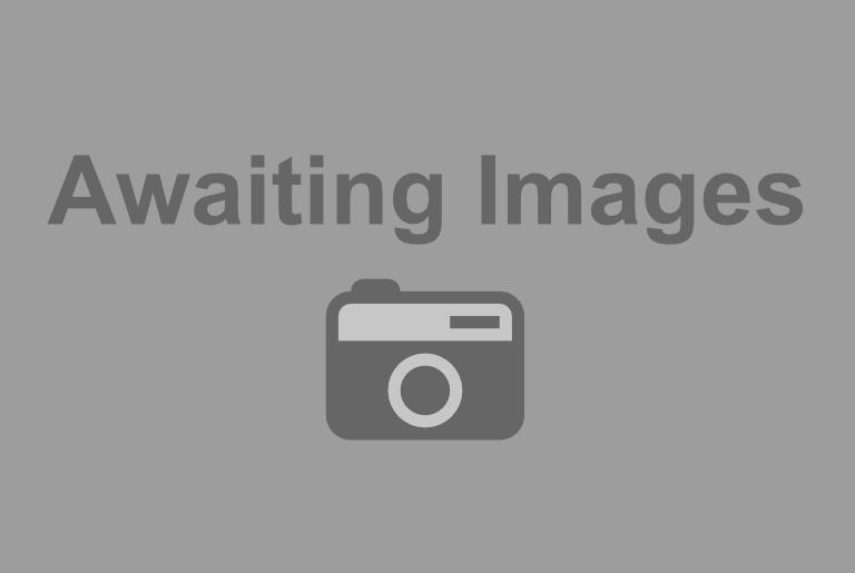 Awaiting Images for North Street, Edlington, Doncaster, South Yorkshire EAID:1243 BID:2892